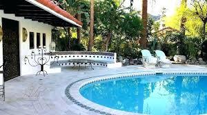 moroccan outdoor furniture outdoor furniture decorating ideas tile patio designs moroccan outdoor furniture uk