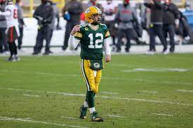 Packers fall in 2021 power rankings due ...