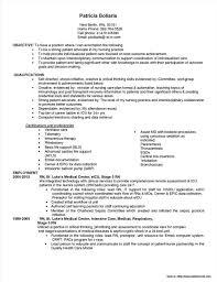 Professional Nursing Resume Writers Melbourne