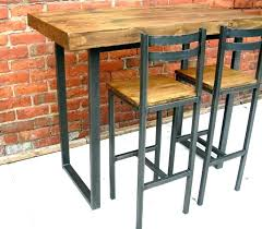 round bar top table bar top table and chairs round bar top table attractive high top round bar top table