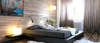 best bedside lamps best bedside lamps bedroom elegant best bedside lamp ideas on lamps for new