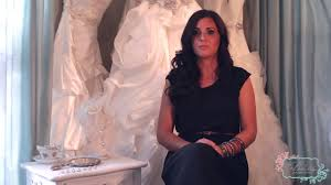 A Brides Design Voted 1 Bridal Shop In Cleveland Ohio A Brides Design