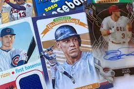Since 1980 & now on ebay, sportscardspacksandboxes carries hot new raw & graded sports cards. Baseball Cards Of The Month Club Baseball Card Crate Cratejoy