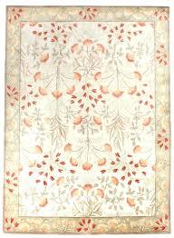 sisal rugs ikea jute rug sisal rug full size of sisal wool rugs jute rug rug chenille large egeby sisal rug ikea