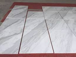 marble tile countertop. Supply Greece Volakas Marble Tile For Countertop/Wall/Flooring Countertop