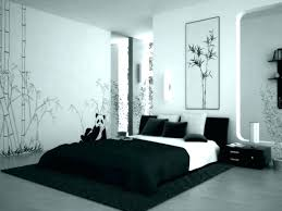blue and white bedroom ideas grey amazing for bedding black navy