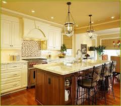 french country pendant lighting bmorebiostat com with additional with regard to french country kitchen lighting