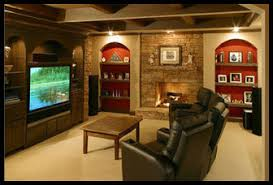 basement remodeling kansas city. Full Service Construction Basement Remodeling Kansas City S