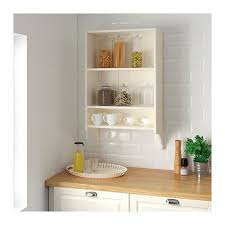 ikea kitchen wall storage