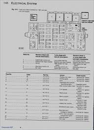 2008 jetta fuse box wiring diagrams schematics 2008 jetta fuse box layout 2008 jetta fuse box wiring diagram database 2008 jetta fuse card 2008 vw jetta fuse box