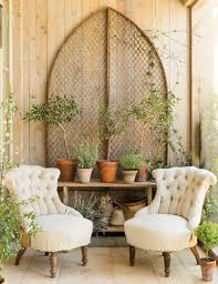 french home decor also with a french country living room also with