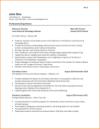 Skills Section Resume Skills For Resumes Examples Included