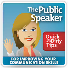 vocal exercises for better public speaking
