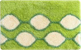 Аксессуары для ванной материал текстиль в Мосплитке