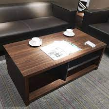 business furniture contemporary