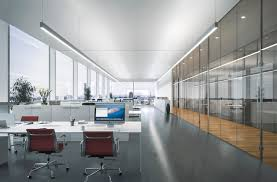 industrial office lighting.  Lighting Undefined To Industrial Office Lighting N