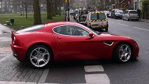 alfa romeo 8c. Fine Romeo And Alfa Romeo 8c N