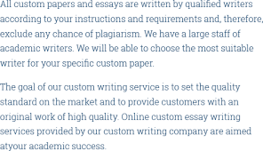 Resume Services Online Classy Resume Writing Services Best Professional Resume Writers Online