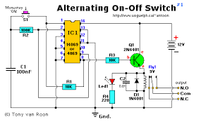 pin momentary switch wiring diagram wiring diagram and hernes help wiring a 7 pin on off rocker switch