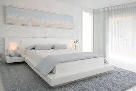 white bedroom designs. Perfect White Intended White Bedroom Designs I