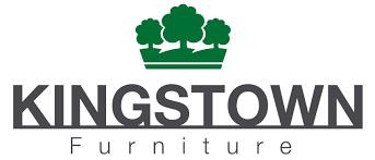 Kingstown Bedroom Furniture Kingstown Furniture By Price Furnishingwardrobeschestsbeds