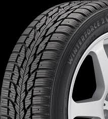 Best Affordable <b>Winter Snow Tires</b> - Make Driving Fun with ...