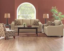 How To Make Your Room Look Bigger Remarkable What Paint Colors Make A Room Look Bigger Wonderful