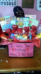 valentines day gift baskets for him valentines day gift baskets for him uk