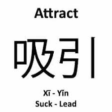The chinese alphabet finally revealed. How Many Letters Are There In The Chinese Alphabet How Many Characters In The Chinese Writing System Autolingual