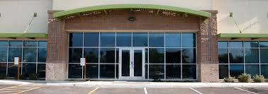 Decorating commercial door installation photographs : Glass Pro America | Door Installation