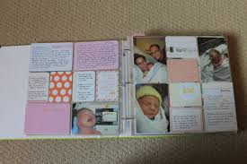 First Pocket Pages Miss Magoo Scraps