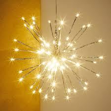 Beleuchtete Weihnachtsdeko Fürs Fenster
