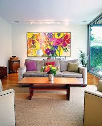 modern living room color ideas 195 best color for the walls fine art prints posters and