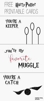 Minecraft Harry Potter Soort 223 Best Kids Stuff Images
