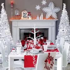 beauteous 70 christmas home decor ideas inspiration of 45