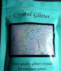 diy glitter furniture. Dining Room Designs Crystal Glitter Awesome Paint For Wood Furniture Diy