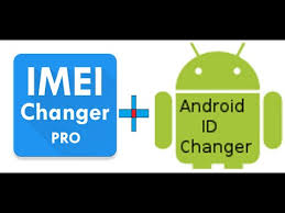 Imei No Android - Any Change Minute How Mobile In Two Id And To Youtube