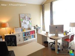 organizing ideas for office. Chic Office Bookshelf Organizing Ideas Home Organization Supply Cabinet For C