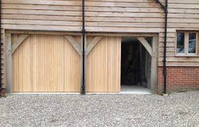 sliding garage doorsSliding Garage Doors Timber Steel Aluminium Automatic