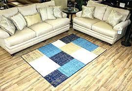 wool area rugs 4x6 interior architecture exquisite area rugs in geometric com area rugs area