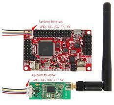 3dr radio wiring wiring diagram site 3dr radio wiring data wiring diagram 3dr robotics 3dr radio wiring