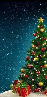 Christmas Mobile Wallpaper posted by ...