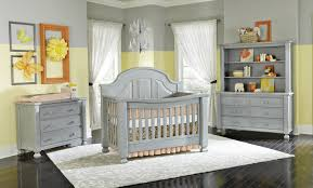 gray furniture paintBabys Dream Recalls Cribs and Furniture  CPSCgov