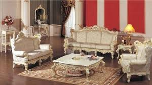 Classic home furniture reclaimed wood Chessandcoffee Furniture Stores In Southaven Ms Chic Ideas Classic Home Furniture Ms Reclaimed Wood Store Ct American Irctcappclub Furniture Stores In Southaven Ms Clever Classic Home Furniture Ms