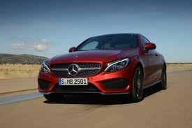 mercedes 2015 c class coupe. Fine Mercedes Mercedes CClass Coupe 2015 Front In C Class S