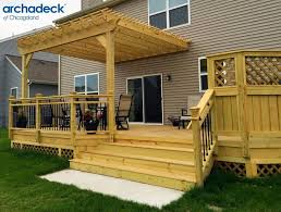 covered patio deck designs. House Deck Design Ideas - Houzz Rogersville.us Covered Patio Designs