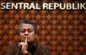 Perekonomian indonesia di awal era reformasi, dimana pada era tersebut b.j.habibie menjadi presiden pertama di era reformasi. Gubernur Bi Paparkan Empat Tantangan Perekonomian Indonesia