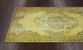 nuloom colour genisa overdyed rug
