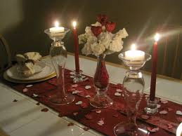 keeppy 100 ideas for your romantic valentine dinner