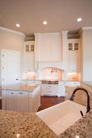 jill bathroom configuration optional: photographs may show modified designs w photographs may show modified designs
